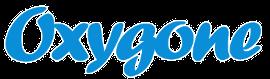 Oxygone logo